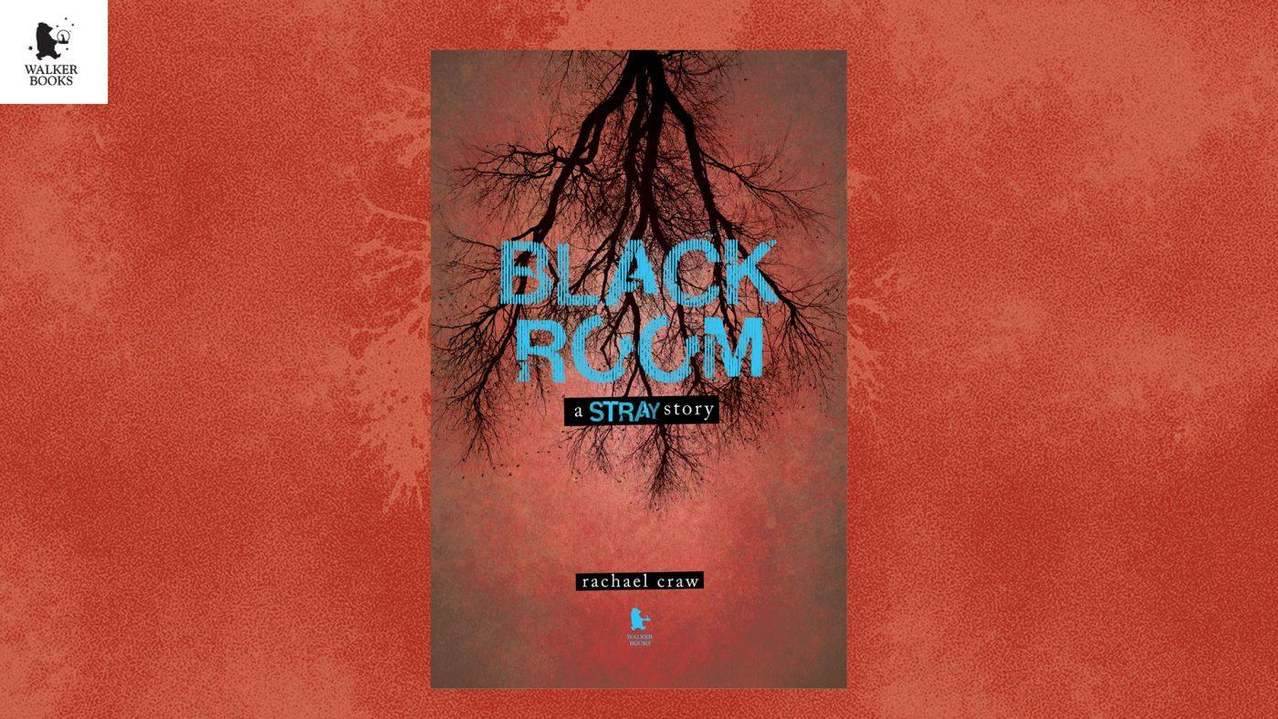 black-room banner