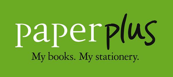 paperPlus-logo